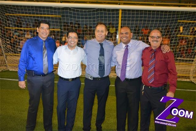 Un soño a bira realidad Compleho Deportivo Franklyn Bareño 10 april 2015 - Image_135.JPG