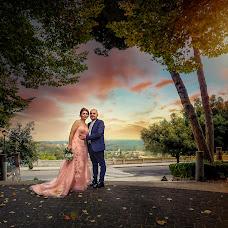 Wedding photographer Stanislav Vieru (StanislavVieru). Photo of 28.11.2018