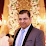 Asghar Ali's profile photo