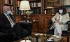 Σφοδρή επίθεση της Προεδρίας της Δημοκρατίας κατά Δένδια για τον Ιάσωνα Αποστολόπουλο