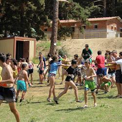 CAMPA VERANO 18-871