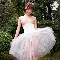 [DGC] 2007.12 - No.518 - Mihiro (みひろ) 017.jpg