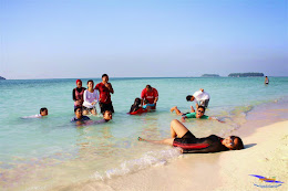 Pulau Harapan, 23-24 Mei 2015 Canon 044