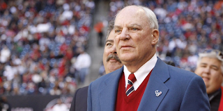 Bob McNair Net Worth, Income, Salary, Earnings, Biography, How much money make?
