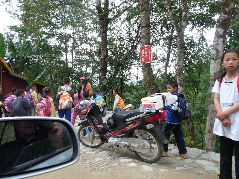 Chine .Yunnan,Menglian ,Tenchong, He shun, Chongning B - Picture%2B991.jpg