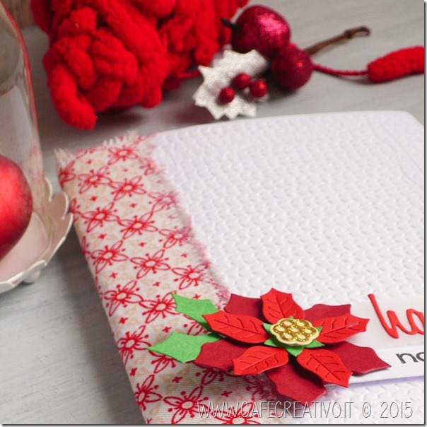 natale-tutorial-christmas-notes-mini-album-scrapbooking-fustelle-sizzix-big shot-by AnnaDrai cafecreativo