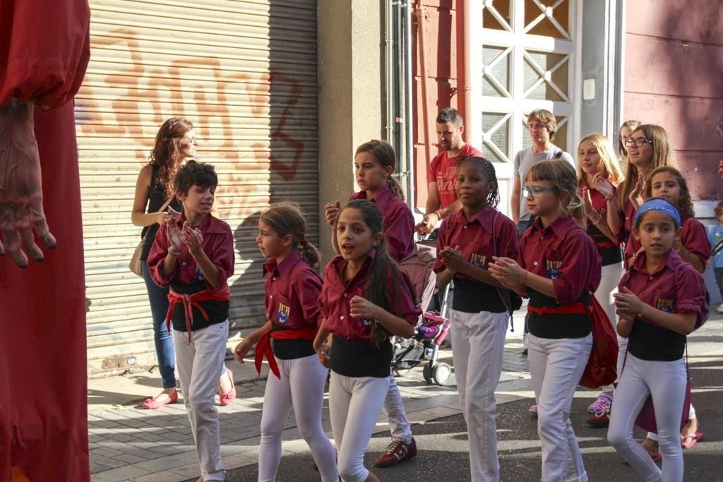 17a Trobada de les Colles de lEix Lleida 19-09-2015 - 2015_09_19-17a Trobada Colles Eix-15.jpg