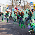 carnavals_optocht_dringersgat_2015_072.jpg