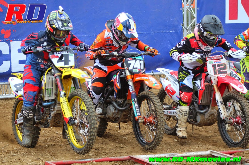 everts & friends 39