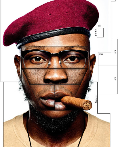 Nigerian Celebrity Seun Kuti Speaks On Political Resistance