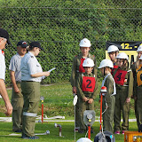 2013-06-23 FF Abschnittsbewerb in Julbach - DSC01411.JPG