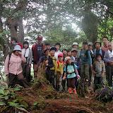 80615冒険教室鍬ノ峰