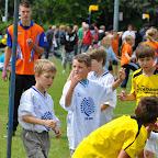 schoolkorfbal 2011 112.jpg
