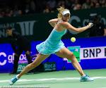 Maria Sharapova - 2015 WTA Finals -DSC_4665.jpg