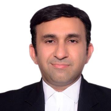 Hitesh Chopra Photo 10