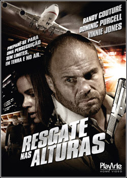 Download   Resgate nas Alturas BDRip   Dublado
