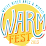 WARMfest's profile photo