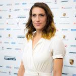 Andrea Petkovic - 2016 Porsche Tennis Grand Prix -D3M_4503.jpg