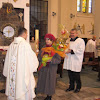 Imieniny ks. Marcina 9, 11 XI 2009