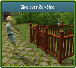 PT gids zombies