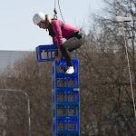 2013.05.04 Tartu Kevadpäevad 2013 - KASTIRONIMINE - AS20130504KP_656S.jpg