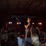 Fort Bend County Fair - 101_5507.JPG