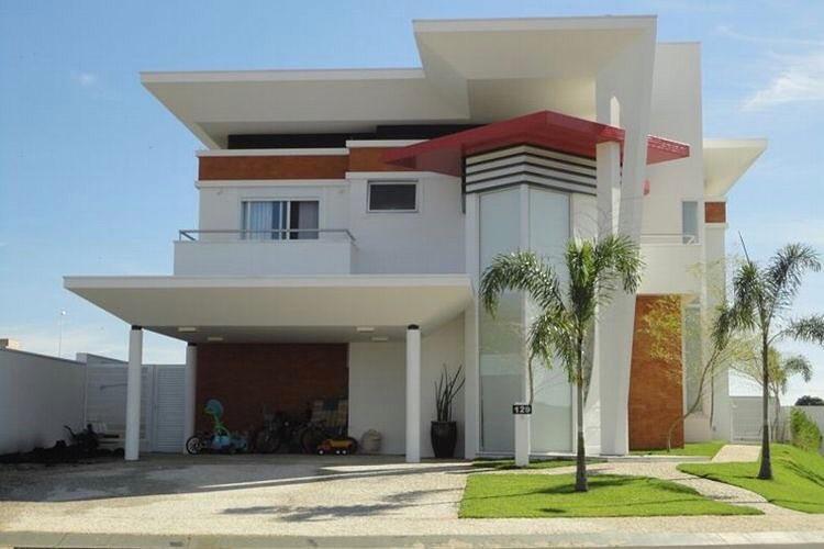 fachadas-de-casas-modernas-y-lujosas11