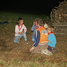 Taborjenje, Lahinja 2006 2.del - P0170172.JPG
