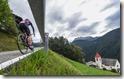 haute route 5 set 2017 - bressanone - plancios 4