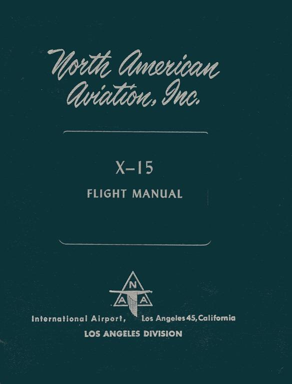 [X-15_Flight_Manual_012]