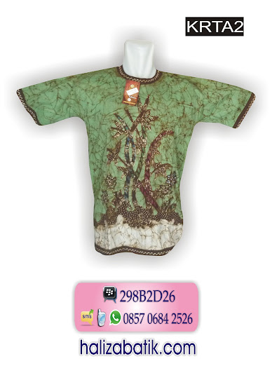 grosir batik pekalongan, Grosir Batik, Batik Modern, Baju Batik