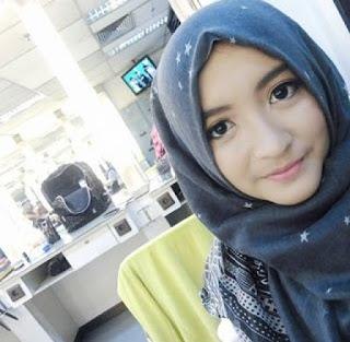 foto-foto terbaru arafah rianti stand up comedy academy 2 indosiar