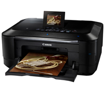 Canon MG8250  driver,Canon MG8250  driver download windows mac os x