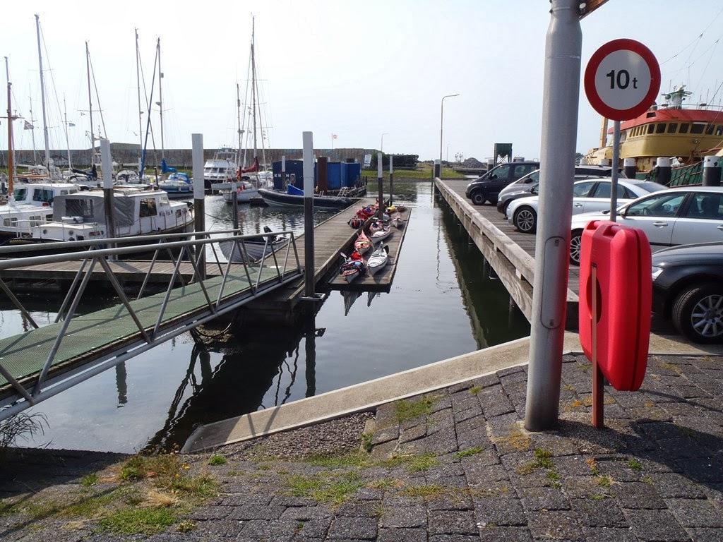 Texel 25 augustus 2013 - P8250124.JPG