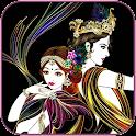Lord Shree Krishna HD icon