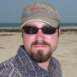 Surfside 2011 - 100_9495.JPG