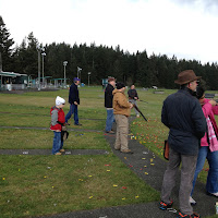 Shooting Sports Weekend 2013 - IMG_1405.jpg