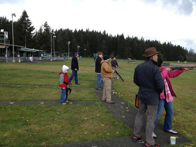 Shooting Sports Weekend 2013 - IMG_1405.jpg