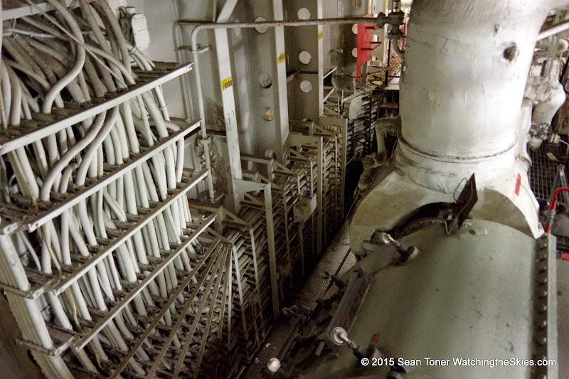 02-08-15 Corpus Christi Aquarium and USS Lexington - _IMG0574.JPG