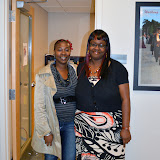 Student Success Center Open House - DSC_0432.JPG