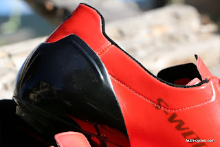 essai-chaussures-velo-specialized-s-works-6-0582.JPG