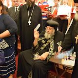 H.H Pope Tawadros II Visit (2nd Album) - DSC_0696%2B%25282%2529.JPG