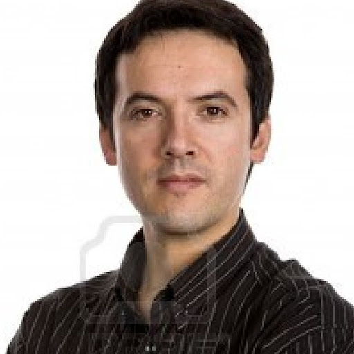 Francis Hubert