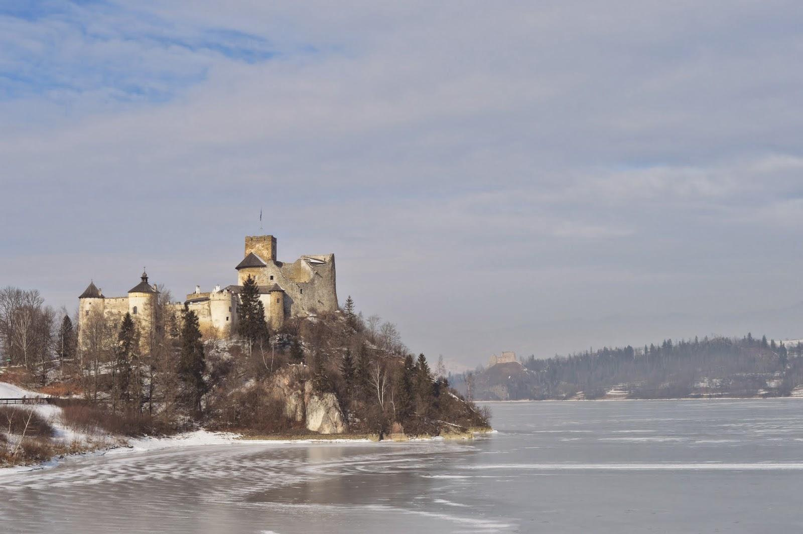 Zimowisko MHD Szczawnica 2015_1