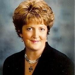 Lynn Schneider
