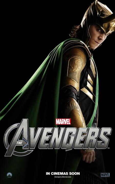 avengers_ver6.jpg