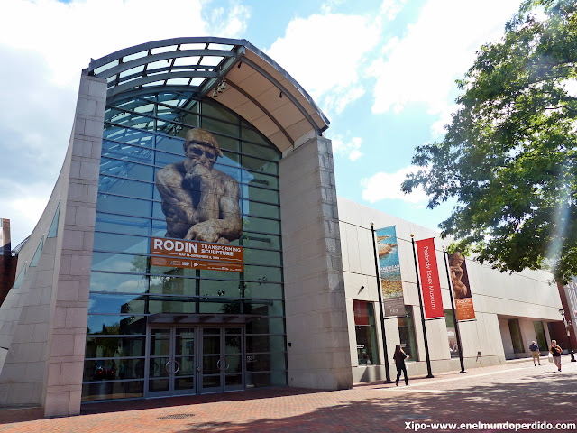 peabody-essex-museum-salem.JPG