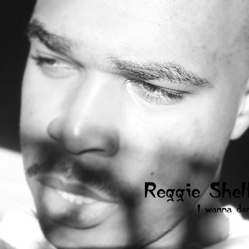 Reginald Shelton Photo 27