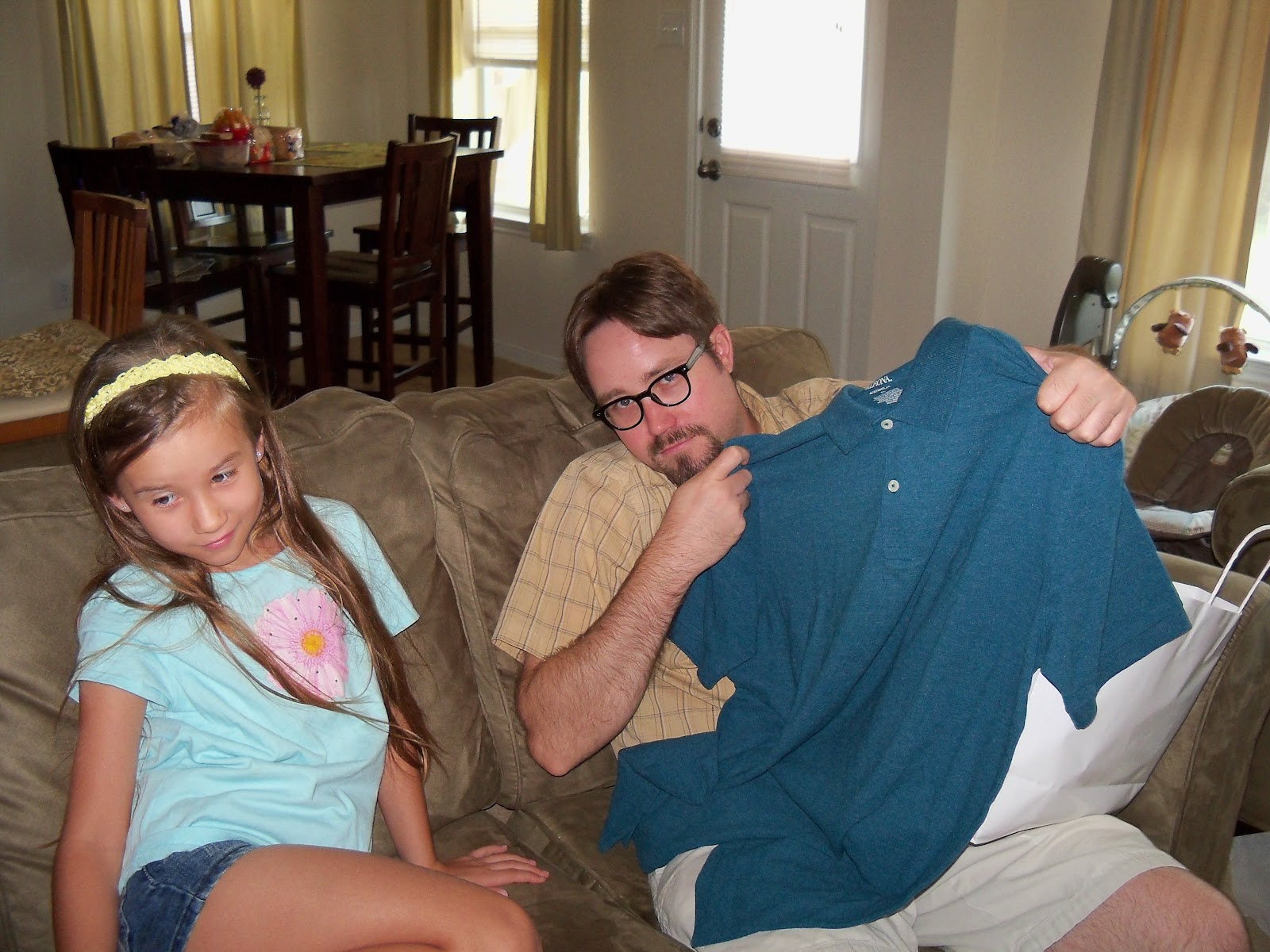Fathers Day 2012 - 115_2897.JPG