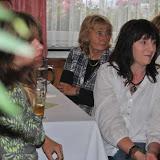 20120713 Clubabend Tierarztvortrag - DSC_0209.JPG